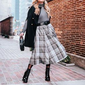 EShakti Multi media dress